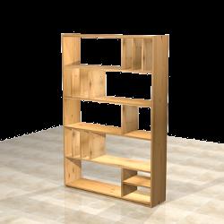 accueil woodself le site des plans de meubles gratuits. Black Bedroom Furniture Sets. Home Design Ideas